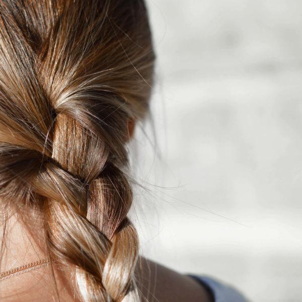 Like! Hair Salon